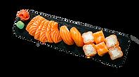 plateau saumon-min.png