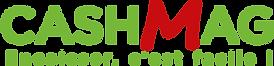 logotypes-cashmag-baseline-vert-2018-72d