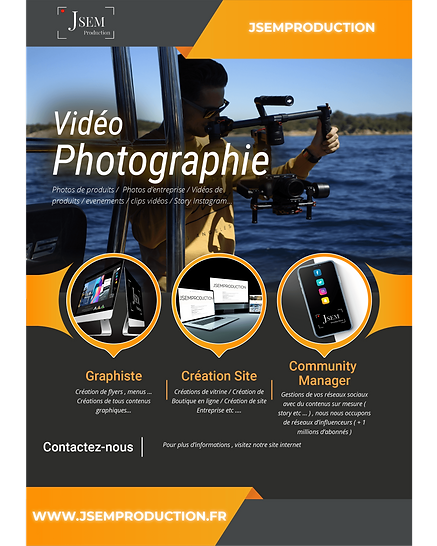 brochure fb.png