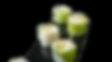 pouletfrit_avocat_cheese6_60euros(3)_opt
