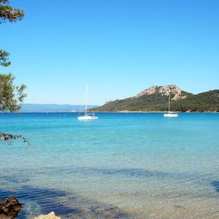 © Hyeres Tourisme (10).JPG