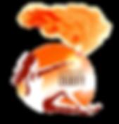 logo-png_4.png