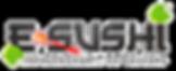 logo sushi png lueur.png