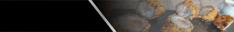 banniere tempuras.png