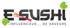 hd-logo-e-sushi-2019_1_orig.png