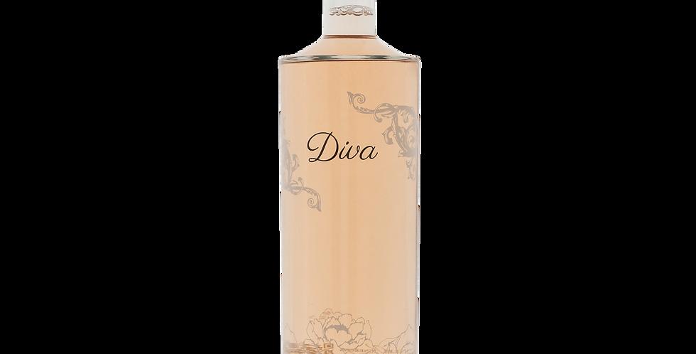 Côtes de Provence Diva 2020