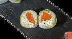 saumon_cheesefineherbes6_10euros_optimiz
