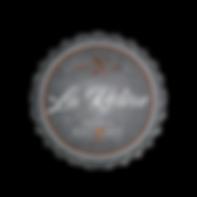 logo-int-blanc.png
