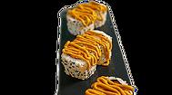 crevettetempura,currymaison,carottes6_80
