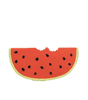 wally-the-watermelon.jpg.png