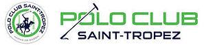 500-logos-pcst.jpg
