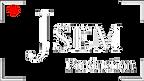 Jsem production entreprise audiovisuel , création site internet web , realisateur video, vidéaste , photographe , graphiste , hyères, toulon , monaco, cannes , st tropez