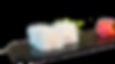 yuki cheese fines herbes 4_50euros (4)_p