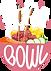 logo poke bowl.png