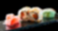 saumon,,cheese,oignons,grillés5_40e(2)_o
