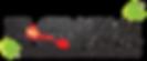 logo-sushi-png_7.png