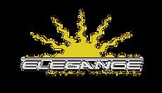 logo-v45_1.png