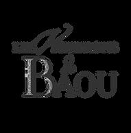 LOGO BAOU.png