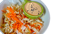 choux & carottes 3_20e (4).png