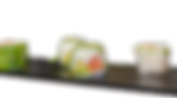 saumon_avocat_cheese 6_10euros.png