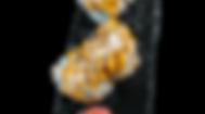 poulet,curry,coco,carotte,sesame6_60e_op