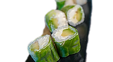 spring avocat_cheese 4_90euros (2).png