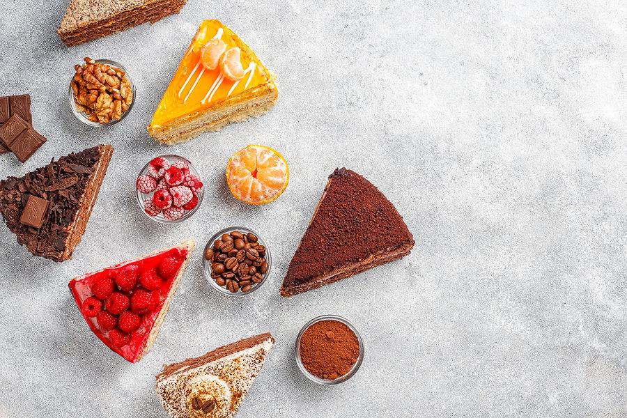 assortment-of-pieces-of-cake.jpg