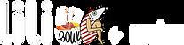 Lili By Eugene la londe pokebowl brunch la londe petit dejeuner la londe restaurant la londe snack la londe