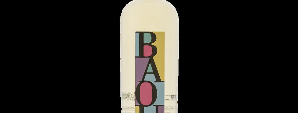 Blanc Côtes de Provence 2020