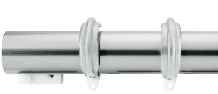 ESTATE™ ROD WITH RINGS