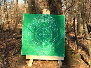 Fête de la forêt 1