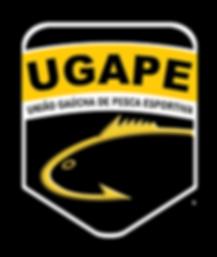 Logo UGAPE-01.png