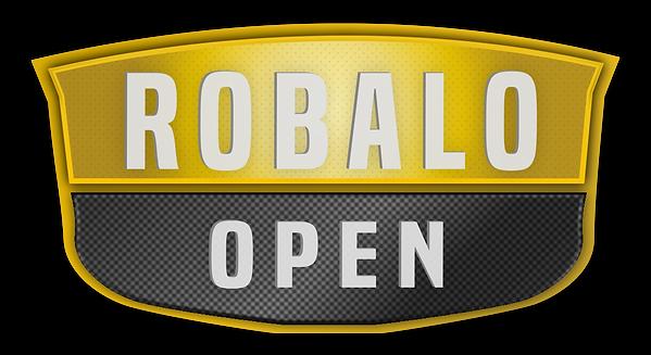 Logo Robalo Open 2019_02.png