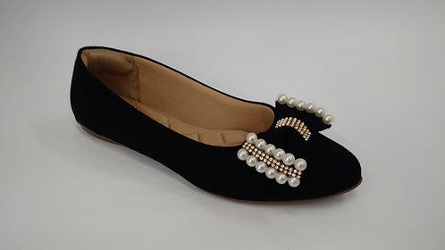 Sapatilha Ligiane Fashion