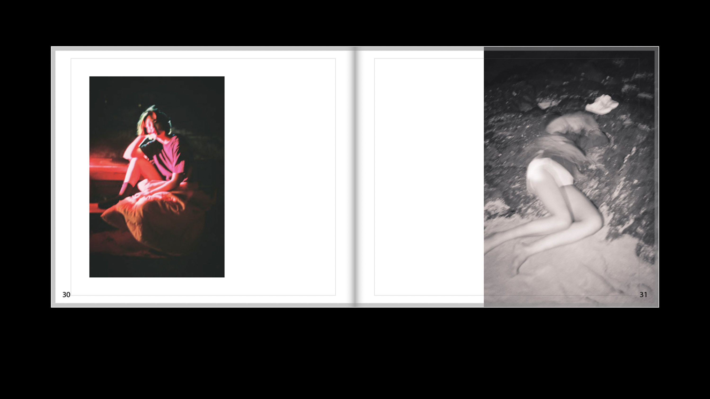 BLUE_NUDE - BOOK IMAGE.3