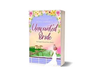 unwanted-bride-3D.png