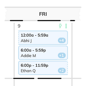 Intuitive OnCall Scheduling.png