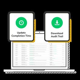 Detail Audit Trail.png