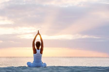 yoga 8.png