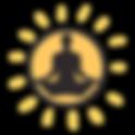 Silencio_y_Meditación_SOL_logo_transpare