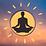 Silencio_y_Meditación_SOL.png