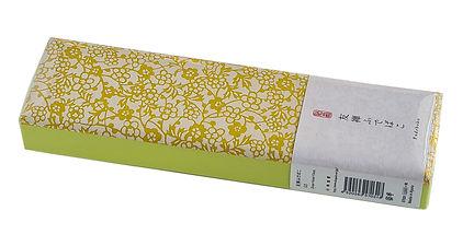 Box washi 02A x 600dp.jpg