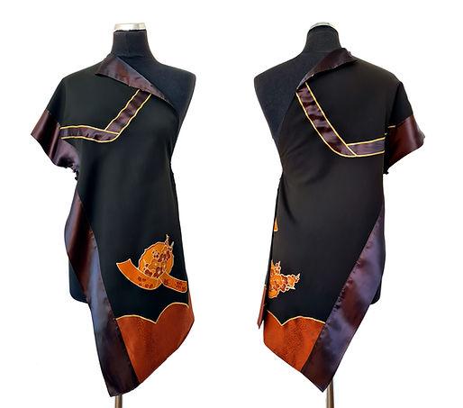 Bolero scarg diag X2A.jpg