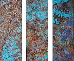 Paper shib blue03.jpg