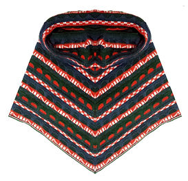 Collar poncho 03.jpg