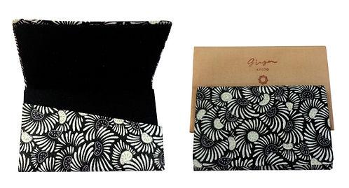 Card holder washi02 x 600dp.jpg