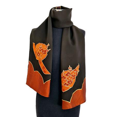 Bolero scarg 05f.jpg
