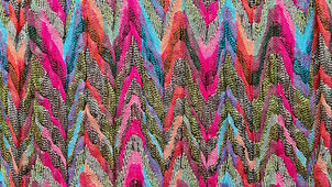 Scarf cott 08Scarf cott 02 x 600px.jpg