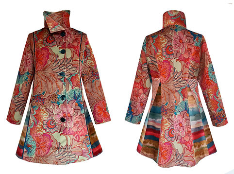 Coat Fuxia turq.jpg