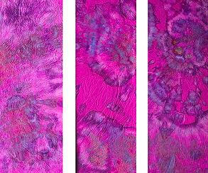Paper shib fuxia01.jpg